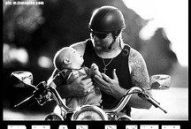 moto respect