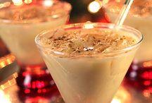 interesting alcoholic drinks :)