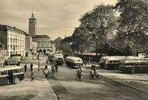 Enschede History / Foto's uit de Enschedese geschiedenis