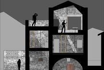 Architecture_Graphic