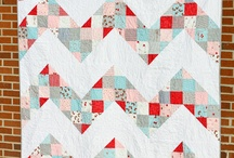 Quilts / Quilts Worth Making