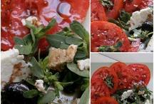 Cuisine / Food