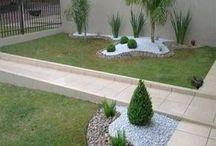 jardins decorados (1)