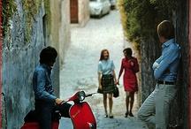uliczki