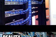 네트워크,통신관련.무선통신.