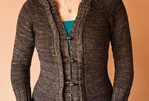 2015 nagy pulcsikötése