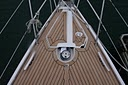 Sailing Boats / Sailing boats with Flexiteek decking