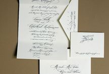 Calligraphy | Antique Fonts