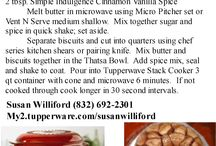 Recettes tupperonde stack cooker tupperware recipes
