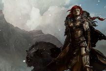 MMO and MMORPG