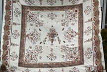 John Hewson Quilts