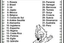 mundial 18