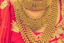 Indian Fashion. / by Lili Renee