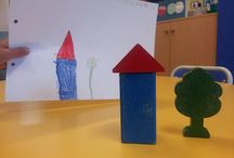Materiales e ideas para el aula