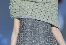 Everything crochet / Crochet patterns