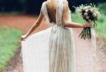 Idées robe mariage