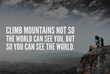 Explore.