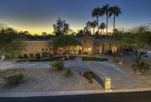 13260 N 82nd Place - Scottsdale, Arizona