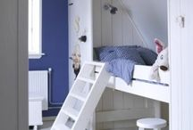 ★Interior: kinderkamer★