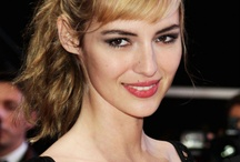 Louise Bourgoin ✌