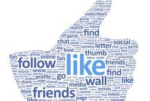 Social media Marketing / 0