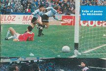 C.A.Belgrano