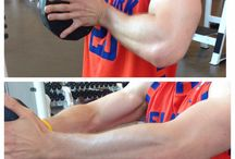 Chest Workout / Exercises / The best chest exercises to build muscle and mass.