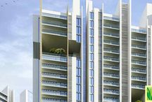 Ambience Tiverton Noida Sector 50 / Kumar Linkers (8010750750) Ambience Tiverton resale noida, Ambience Tiverton floor plans, layout, price list, specification ready to move flats in Noida sector 50