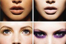 makeup arts :-!