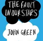 The Fault in Our Stars Reviews