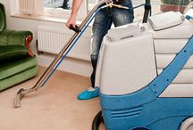 Perfect Home Cleaning Adelaide / Let us take care of your Home Cleaning in Adelaide. Our expert cleaners also deliver outstanding commercial cleaning services across Adelaide. For more details call us on 0420306618. http://doctorclean.com.au/