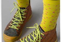 zapatines zapatones