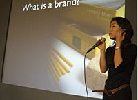 Presentation and Design / by Sumeet Moghe
