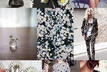 Trend fashion ss 2018