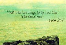 GOD IS GOOD #faithhopelove