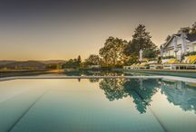 destination: Sonoma-Napa Valley / by The ART of LIVING by Sotheby's International Realty
