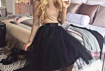tulle skirts - xmadetulle.com