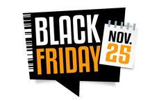 Black Friday 2016 / Alle deals en info over Black Friday 2016