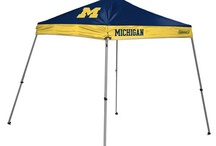 NCAA Sports / Officially licensed NCAA products for the home, car and tailgating.