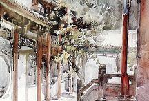 Huayi Yu
