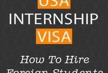F1 Visa / Foreign nationals seeking to attend a full course of study at U.S. colleges, universities, or academic high schools require F1 visa. Find out how to apply for F1 student visa.