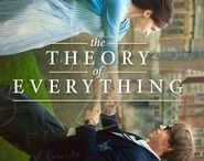 The theory of everything ❤❤❤❤❤