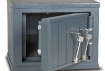 £35,000 Cash Rated Safes - Euro Grade 3 / These Safes have a 35k Cash rating and 350k valuables. Therefore classed as Euro Graded 3 Safes. These safes are available from www.littlesafe.co.uk