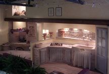 cucina Taverna
