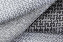 Suite Escape / Beautiful Indoor + Outdoor Contract Upholstery Fabric.