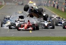Exemple Photo F1