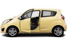 Oferte Speciale / Cele mai bune oferte de inchirieri auto din Brasov le gasesti doar la Rentissimo rent a car.