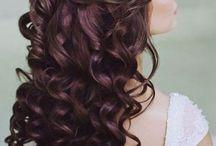 color.de.pelo