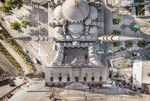 Ankara-turquia