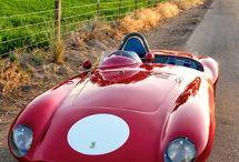 Cars { italian }  / Abarth, Alfa Romeo, Ferrari, Fiat, Lamborghini, Lancia, Maserati, Pagani, ALFA, Bugatti, Ghia, Vespa, et cetera...